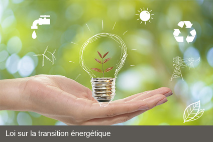article-transition-energetique-loi