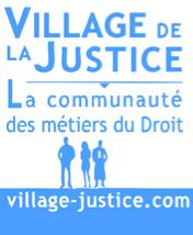 Ville de la Justice