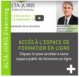 formation elearning macron