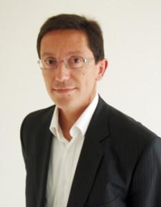 Philippe Salmon Avocat