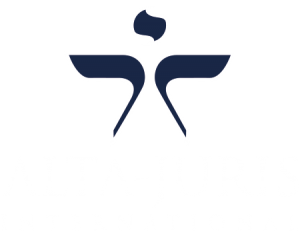 ALTA-JURIS International