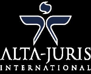 ALTA-JURIS International
